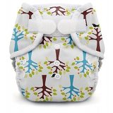 Baby Diaper Cover Fabrics