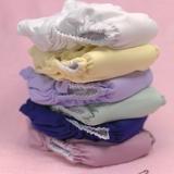 Diaper Fabric Home