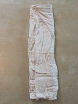 Diaper Folding